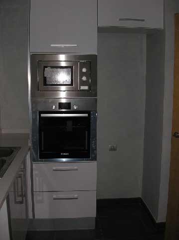 piso en venta calle-almenara castellon cocina1