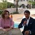 Ministero del Turismo tunisino e Centro Italiano di Formazione Professionale