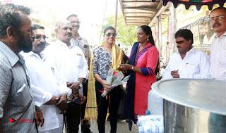 Cinema Pathirikaiyalar Sangam distributed Buttermilk Pictures  0005