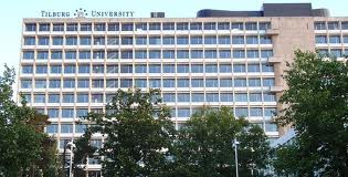 Tilburg University Scholarship for Academic Excellence, Netherlands