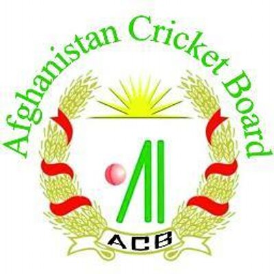 Afghanistan Cricket Schedule 2021, upcoming cricket schedules for all ODIs, Tests, T20Is cricket series 2021, 2022, Afghanistan Cricket Team Future Tour Programs (FTP) Schedule 2021, Afg Cricket fixtures, schedule | Future Tours Program | ESPNcricinfo, Cricbuzz, Wikipedia, Afghanistan Cricket Team's International Matches Time Table.