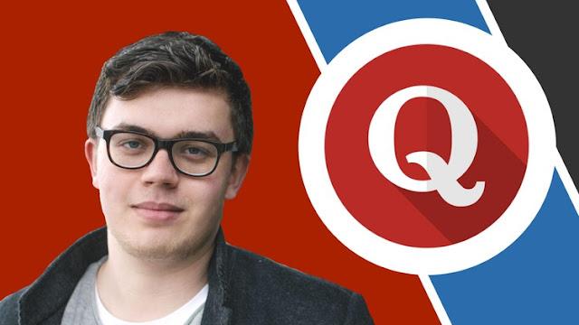 Quora Meisterkurs: Der Komplette Quora Marketing Kurs