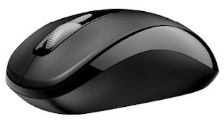 Microsoft Wireless Mouse 1000 Drivers Download