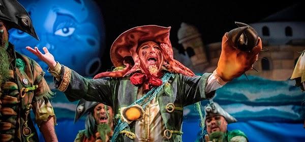 Canal sur no retransmitirá el Carnaval de Cádiz