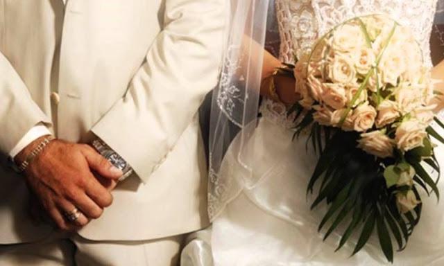 Άγριος καβγάς και πρόστιμα σε γαμήλιο γλέντι