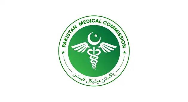 PMC NLE Exam Result 2021 Pakistan Medical Commission Exam