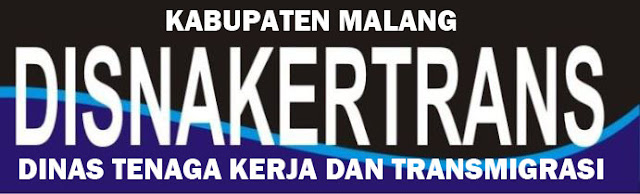 Disnakertrans Kabupaten Malang - Disnaker, Depnaker, Alamat dan Nomor Telpon
