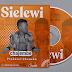 AUDIO | Chajembe - Sielewi (Mp3) Download