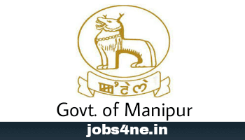 manipur-bhawan-guwahati-govt-of-manipur-recruitment