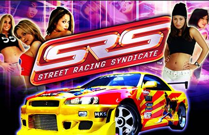 Street Racing Syndicate Bölüm,Araba Açma %100 Save Hilesi