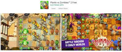 game strategi offline terbaik