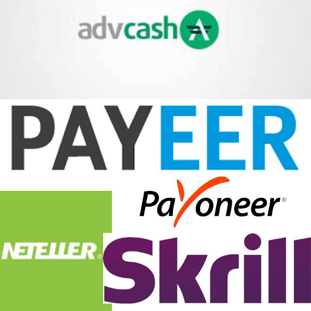 procesadores-pagos-internet