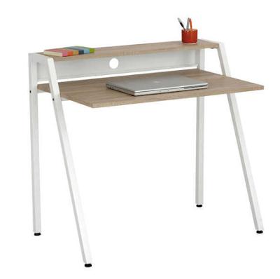 desk under 200