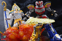 Power Rangers Lightning Collection King Sphinx 42