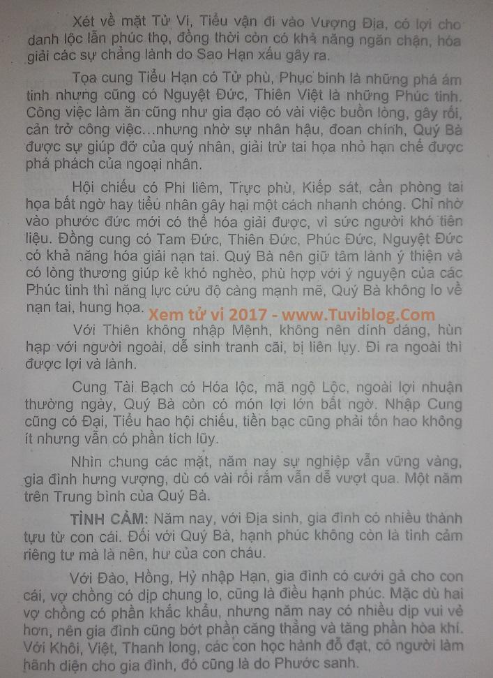 Tu vi tuoi Binh Than nam 2017