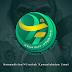 Meriahkan Harlah ke-97 Nahdlatul Ulama, Download Logo Resminya Disini
