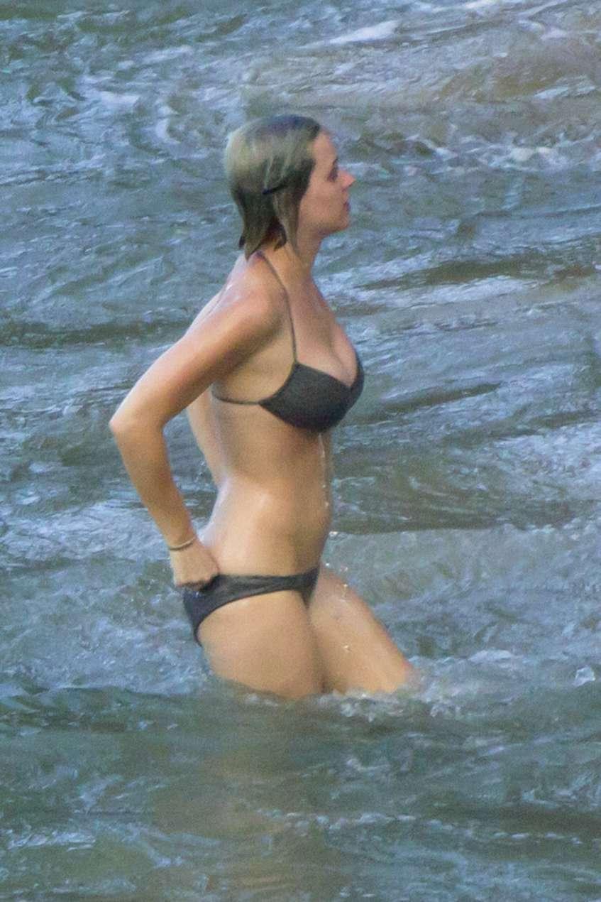Adrienne bailon nude egotastic