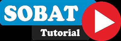 https://www.sobat-tutorial.com/