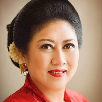 Ani Yudhoyono: Perempuan Hebat Dibalik Nama Besar dan Karir Cemerlang Susilo Bambang Yudhoyono