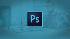 Photoshop CC 2020 MasterClass