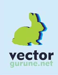 Cara Mengubah Gambar JPG Menjadi Vector Untuk Anak / Pemula