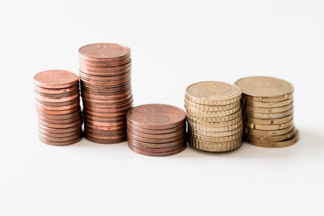 Odszkodowania od firm ubezpieczeniowych - czy można je negocjować?