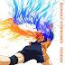 ▷ Descargar Haikyuu!!: To the Top OST - OP&ED [Extendido] [MP3-320Kbps]