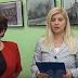 """Održan 18. Pjesnički memorijal """"Bosno moja zemljo majkovanska"""" + VIDEO"""