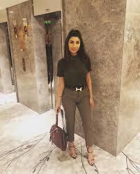 Courtney Khondabi Age, Wiki, Biography, Husband, Height, Instagram, Net Worth