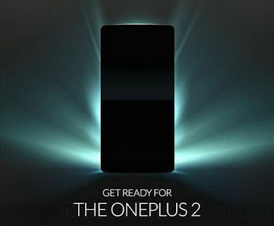 OnePlus 2 Could be Launched in July | Buy at $322