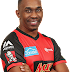 Dwayne Bravo Latest Updates, Hd Images, News, Family Today Updates, NEWS