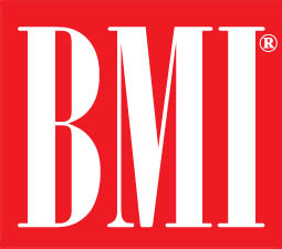BMI, body mass index, overweight, underweight, how to measure BMI, Interpretation of BMI, am i overweight