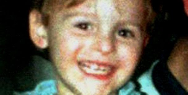 Asesinatos impactantes: James Bulger