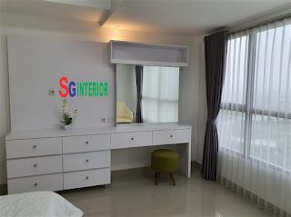 apartemen-vasanta-innopark-furnish-duco