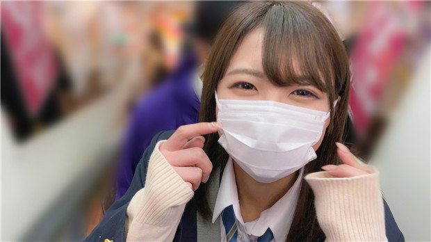 FC2 PPV 1766790 Prefectural ③ Friends leaked-Limited quantity-