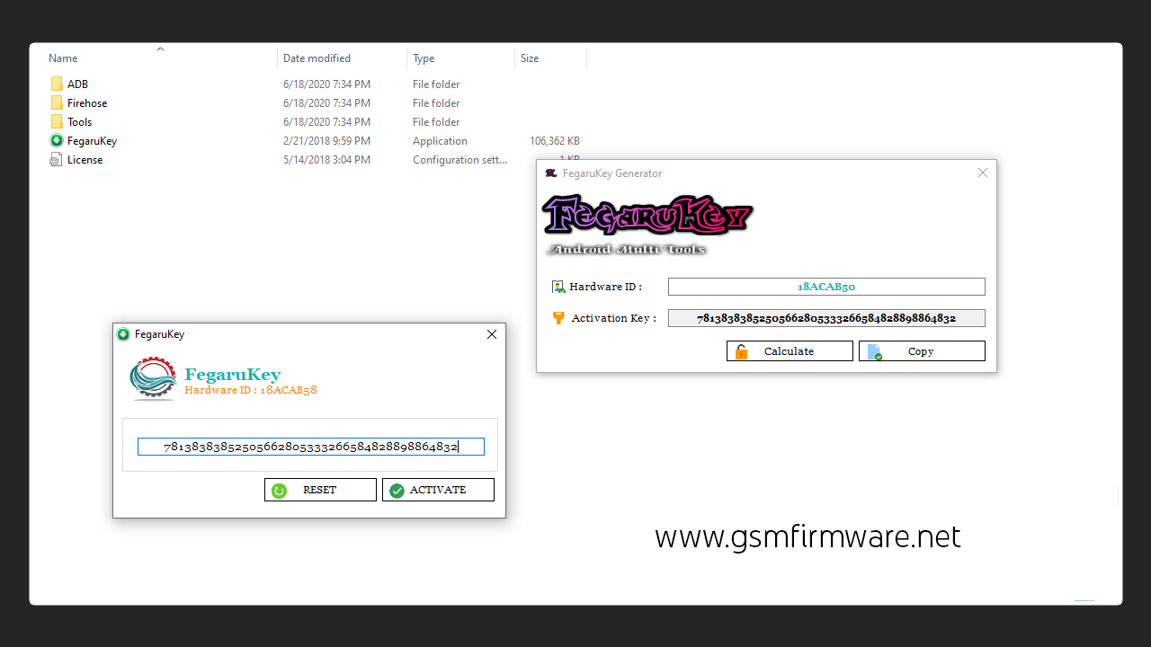 http://www.gsmfirmware.net/2020/06/fegarukey-android-multi-tools.html