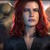 """""""Marvel's Avengers"""" não terá multiplayer no 'modo história'"""