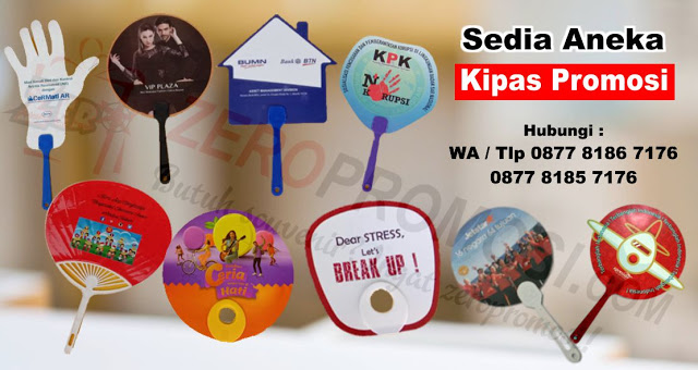 Cetak Kipas Plastik PVC, kipas pemilu, kipas event, Kipas Artcarton, Kipas Kerang, kipas promosi perusahaan, kipas pilkada, Kipas ulang tahun