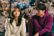 Unexpectedly, Special Korean Drama 18 Years Old and Over, Shows Adult Scenes
