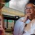 WATCH: PINAKAHIHINTAY NG LAHAT PANGALAN NG AIRP0RT NAIA PAPALITAN NA AT GAGAWING MIA