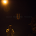 """eBurner & K.I.R.K. - """"U"""" (EP)"""