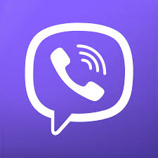 Viber Messenger 9.7.1.1 for Android Latest APK