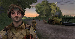 Brothers In Arms D Day Ppsspp Iso Free Download Ppsspp Psp Roms Playstation Portable Iso Download