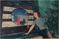 Anne Bunce Cullinane