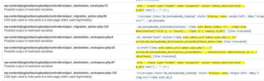Cara Mengecek Theme Dan Plugin Nulled Di WordPres