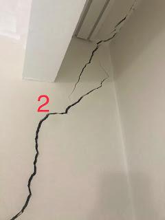 Binanın Sağlam Olup Olmadığı Nasıl Anlaşılır?