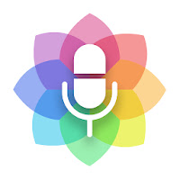 Podcast Guru - The No Ads Podcast Player Apk Download