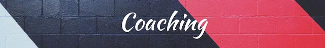 Coaching - Tati Conceição