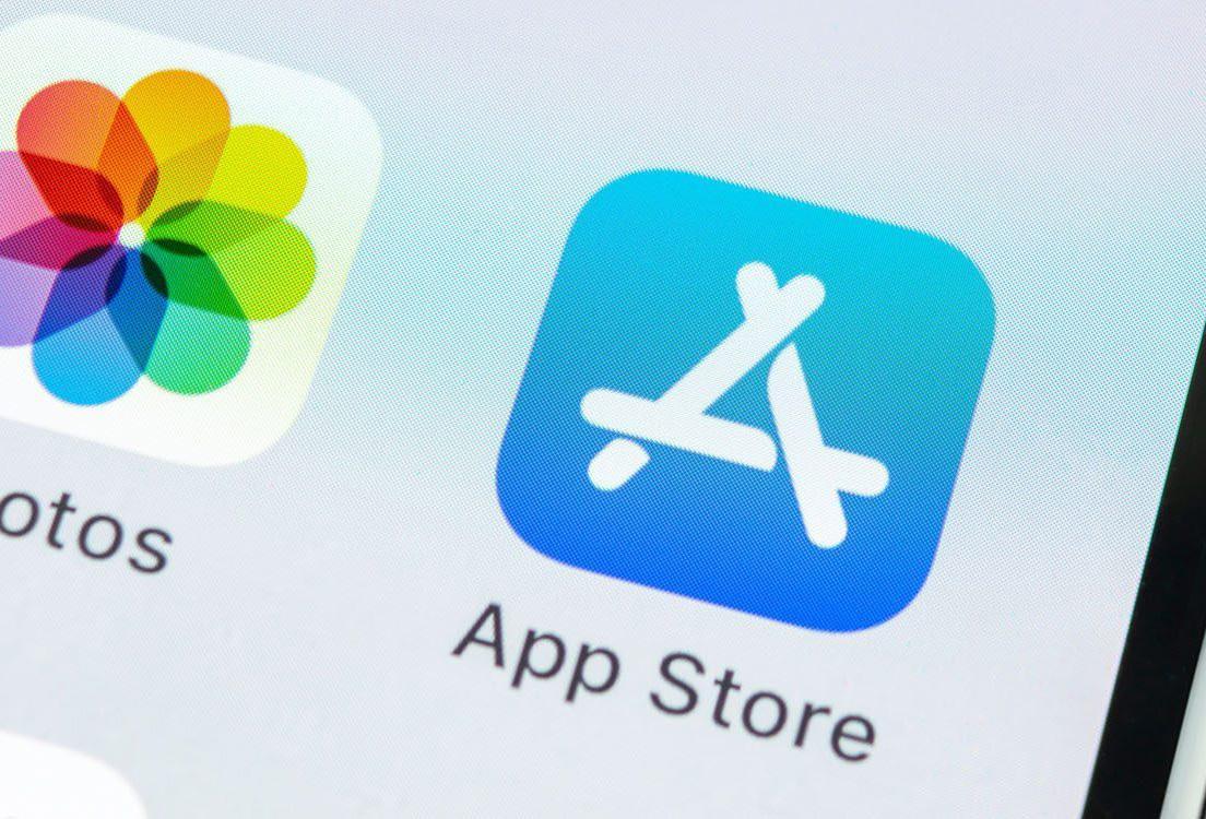 iOS 14 黑科技!App 不用下載就可直接試用