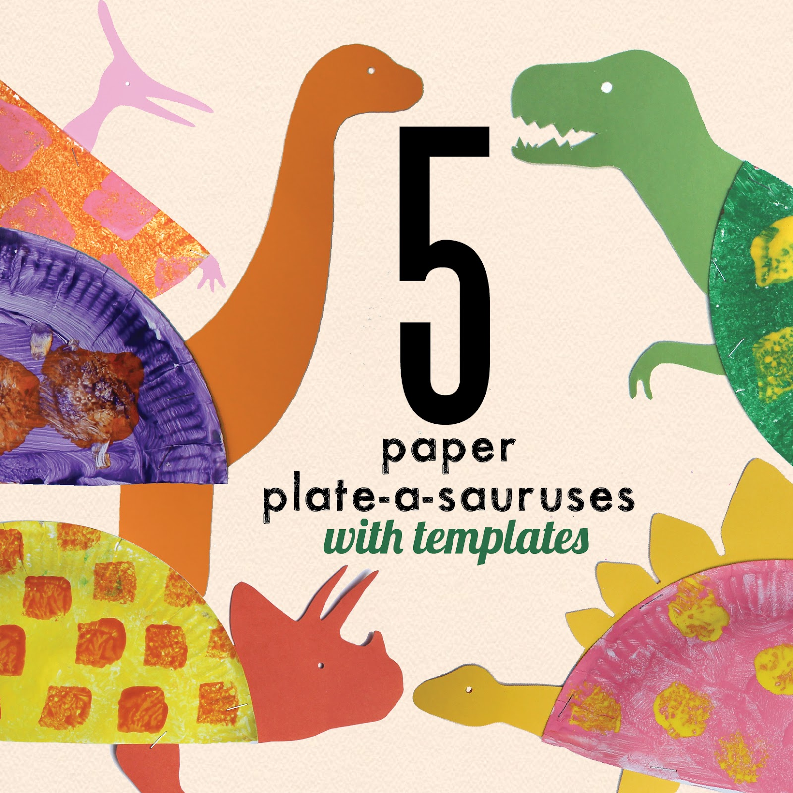 learn with play at home 10 super cool dinosaur activities. Black Bedroom Furniture Sets. Home Design Ideas